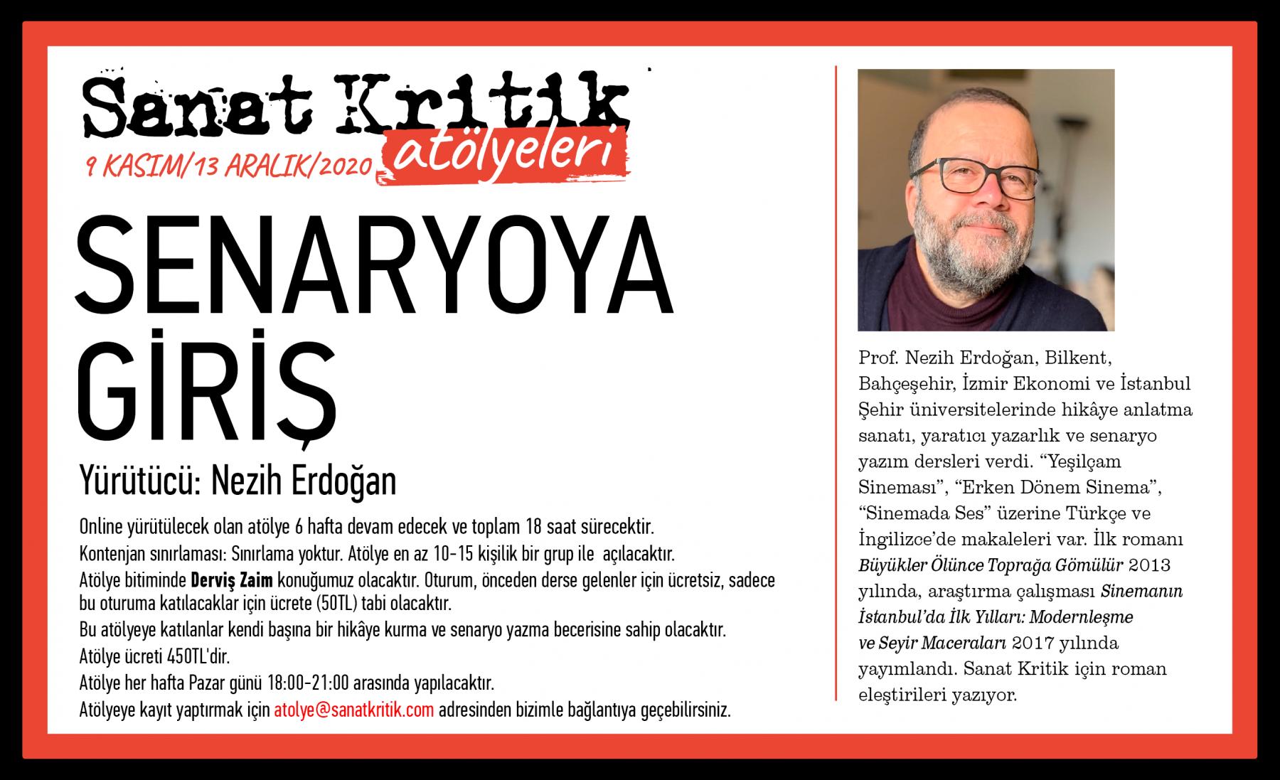 adv_Sanat-Kritik-atölye_senaryo4
