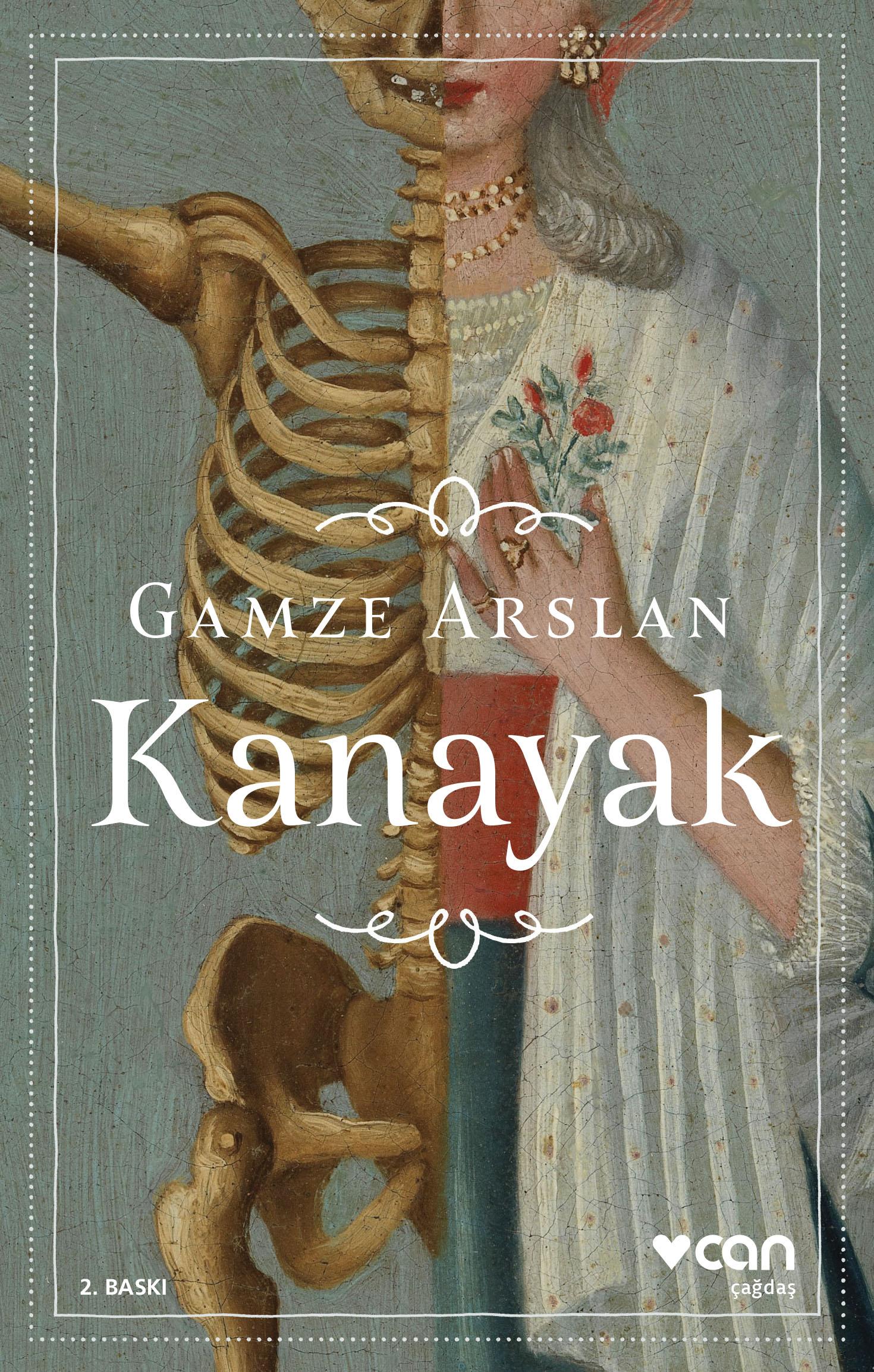 kanayak_kapak