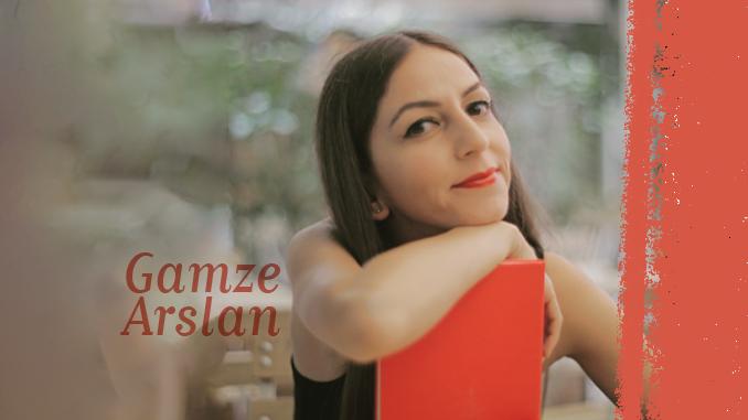 Gamze Arslan4