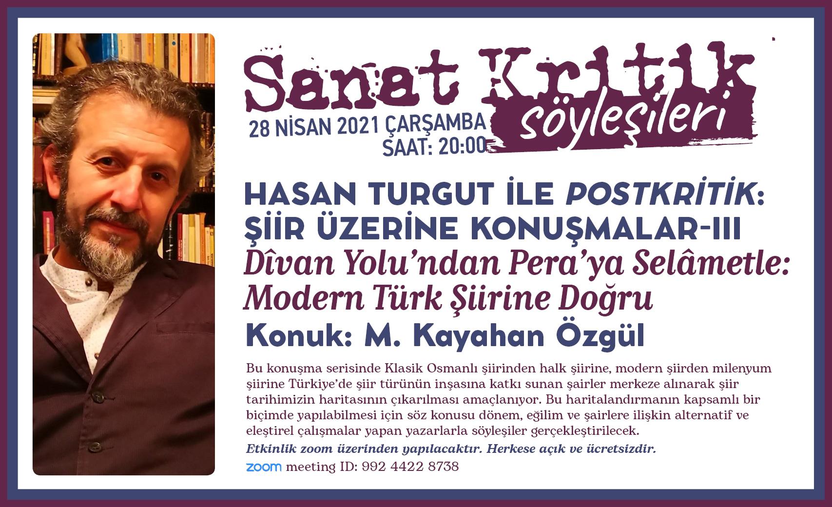 Sanat-Kritik-soylesi_postkritik3-1