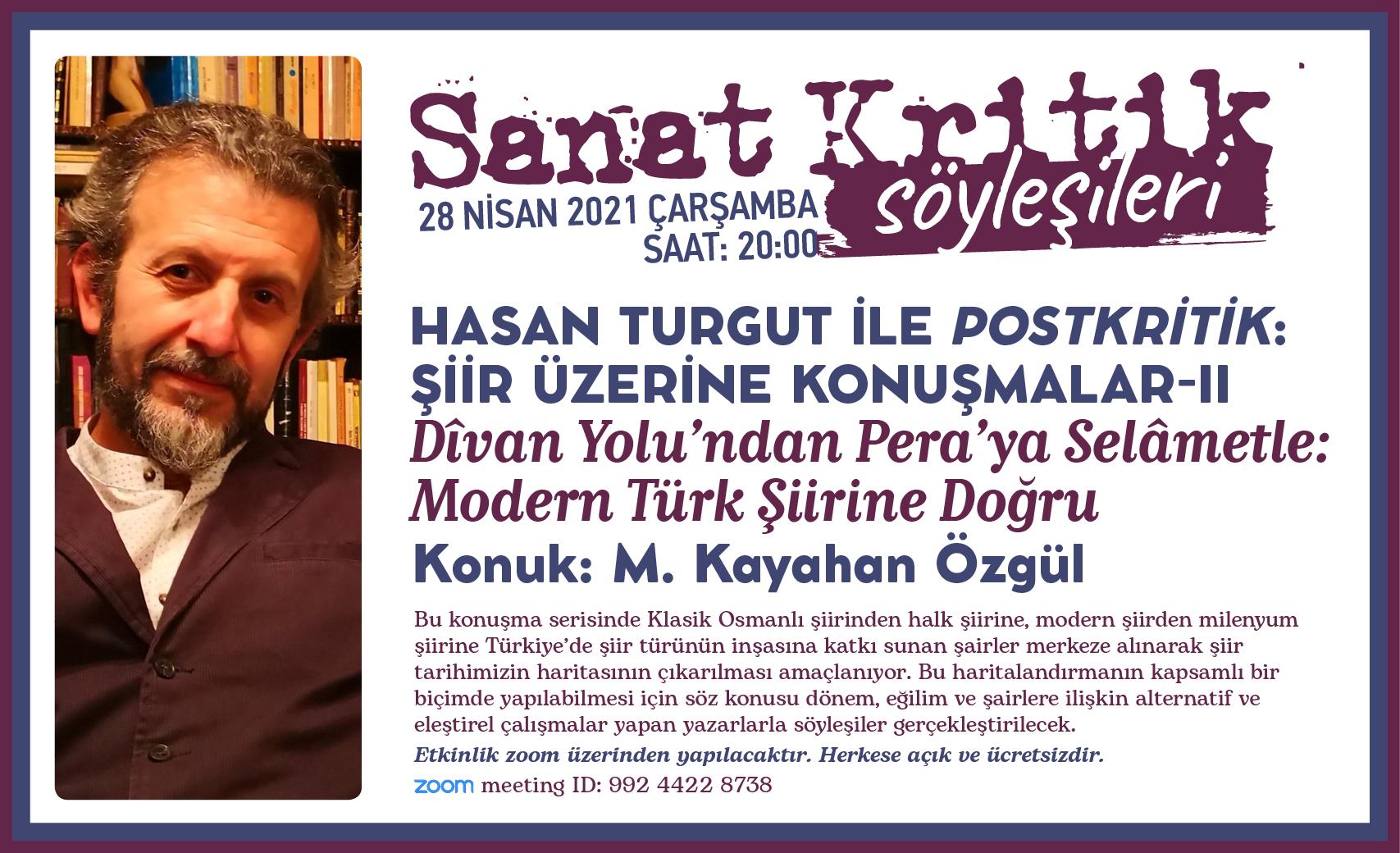 Sanat-Kritik-soylesi_postkritik3