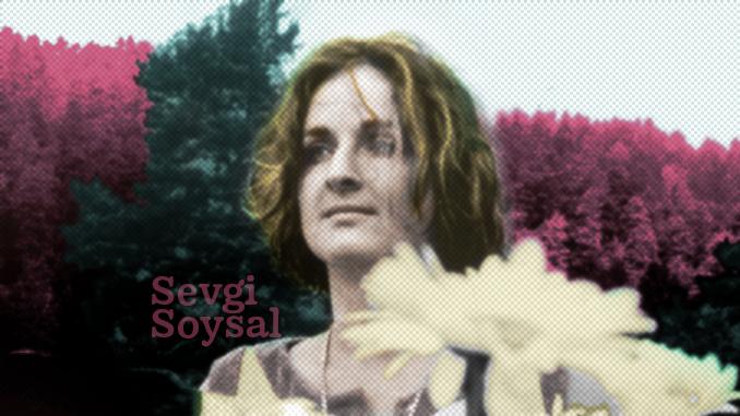 sevgisoysal-