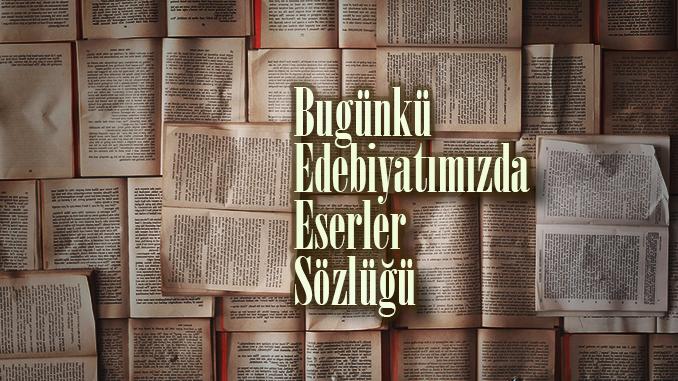B_E_Eserler (1)