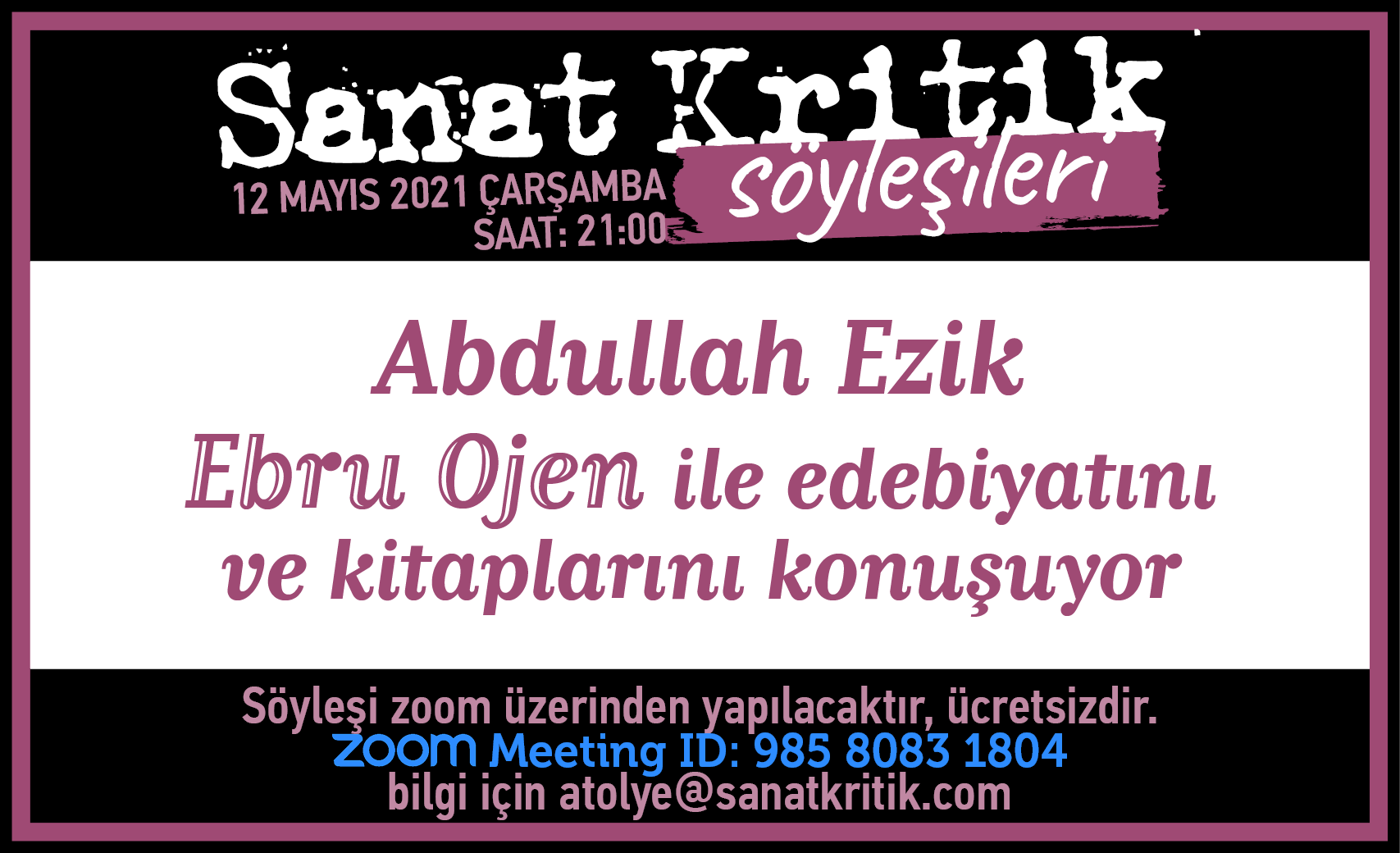 Sanat-Kritik-soylesi_AE3-1