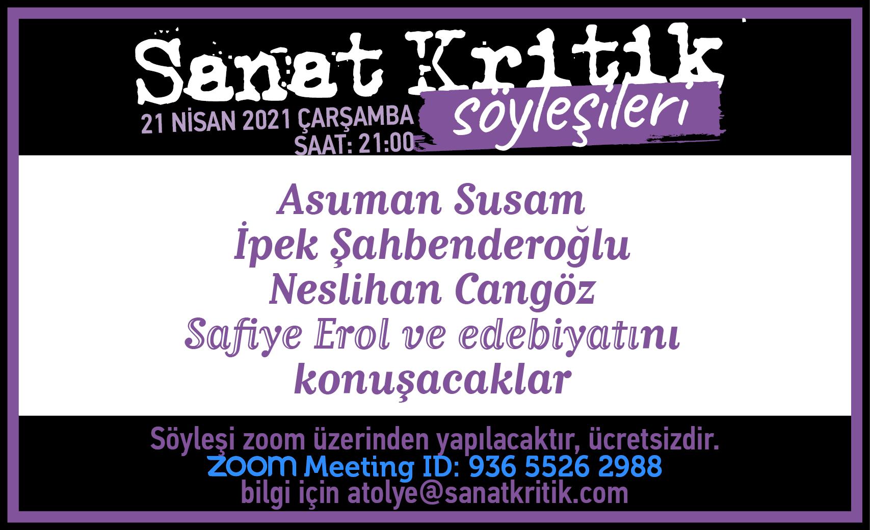 Sanat-Kritik-soylesi_SE-1