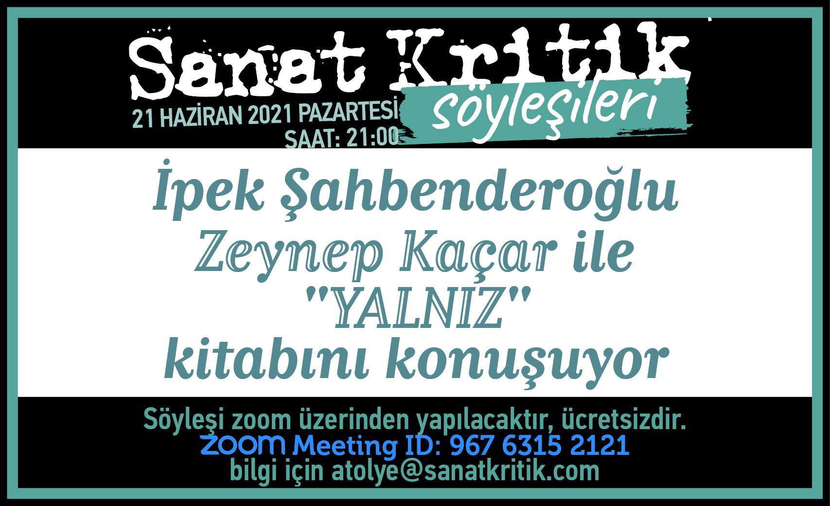 Sanat-Kritik-soylesi_ZK-1