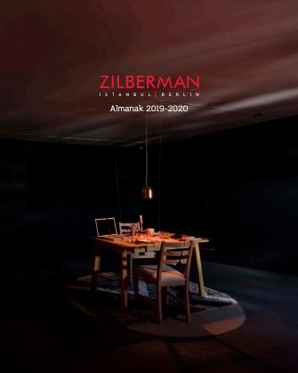 Zilberman-10
