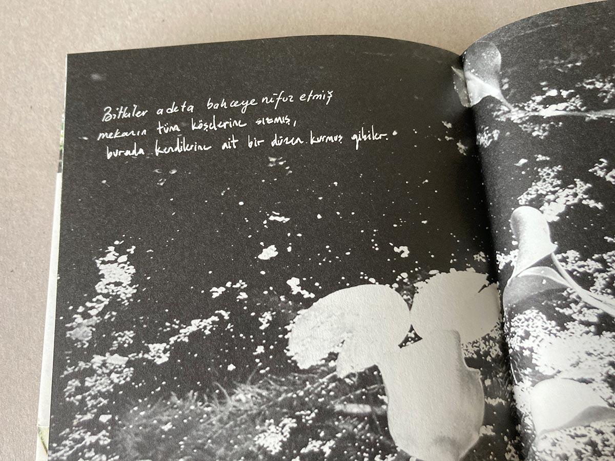 manifold-manifold-seyler-kitap-bir-yerin-izinde-pek-cok-yer-dilsad-aladag-eda-aslan-foto-mnf-09-rev