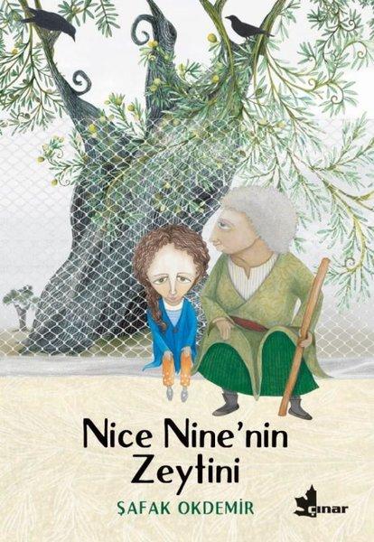 nice_ninenin_zeytini