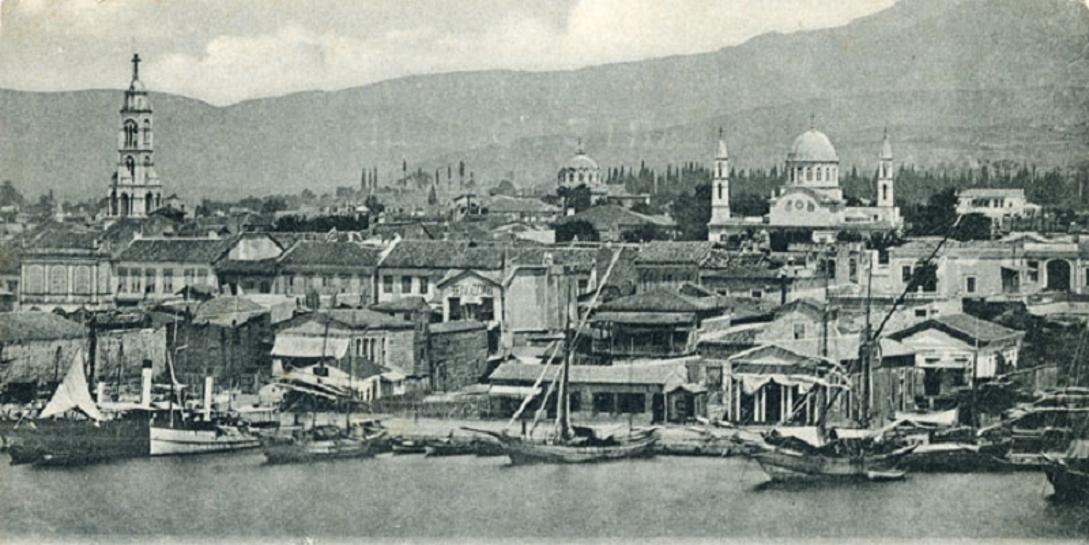 Resim4_19.yy_İzmir_Silüeti_Aya_Fotini_Kilisesi