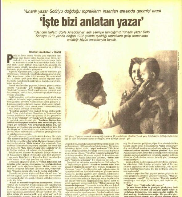 Resim5_Cumhuriyet_Dergi_27_Kasim_1987