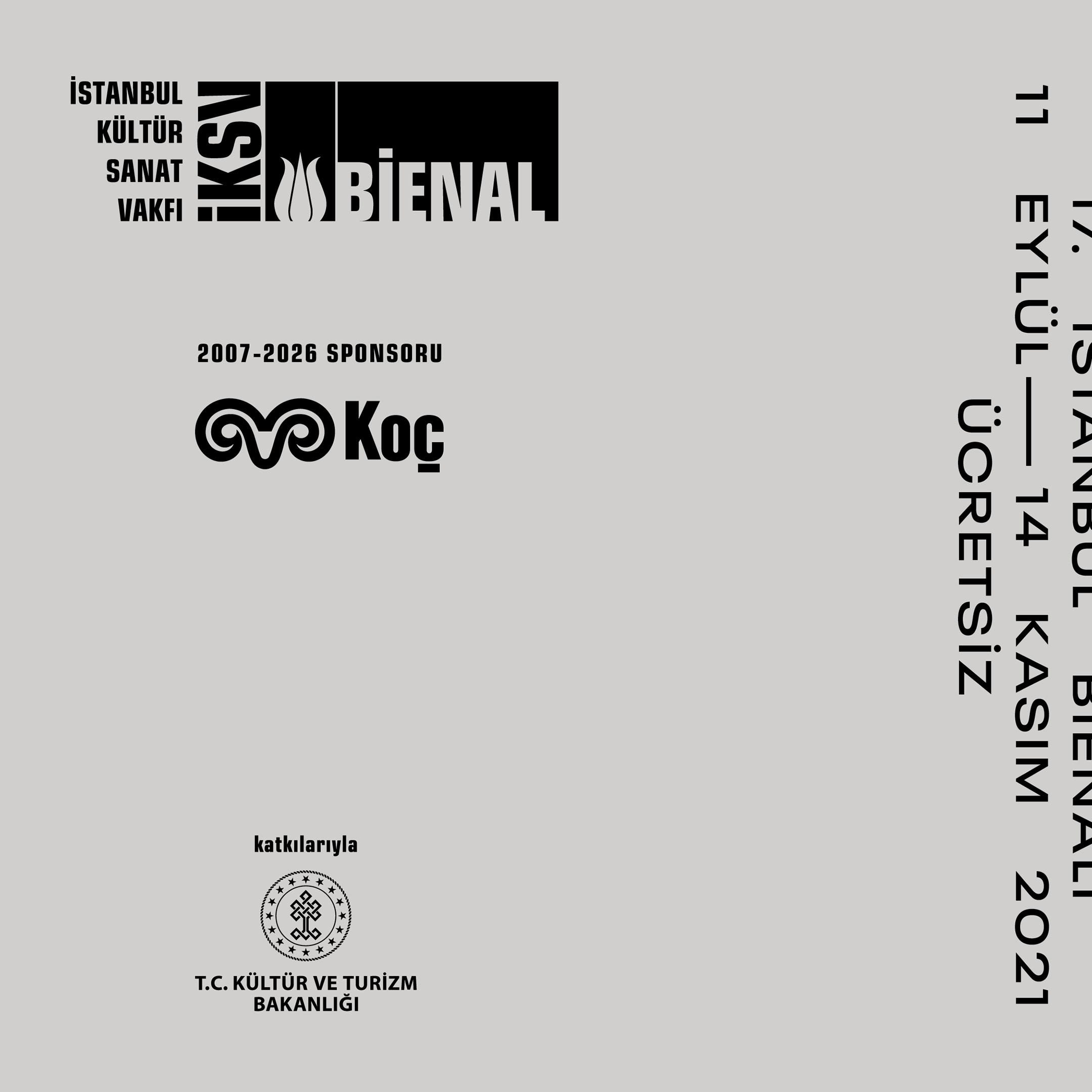 kompost_radyo_bienal3