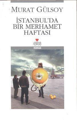 6700_Istanbulda_Bir_Merhamet_Haftasi-Murat_Gulsoy669