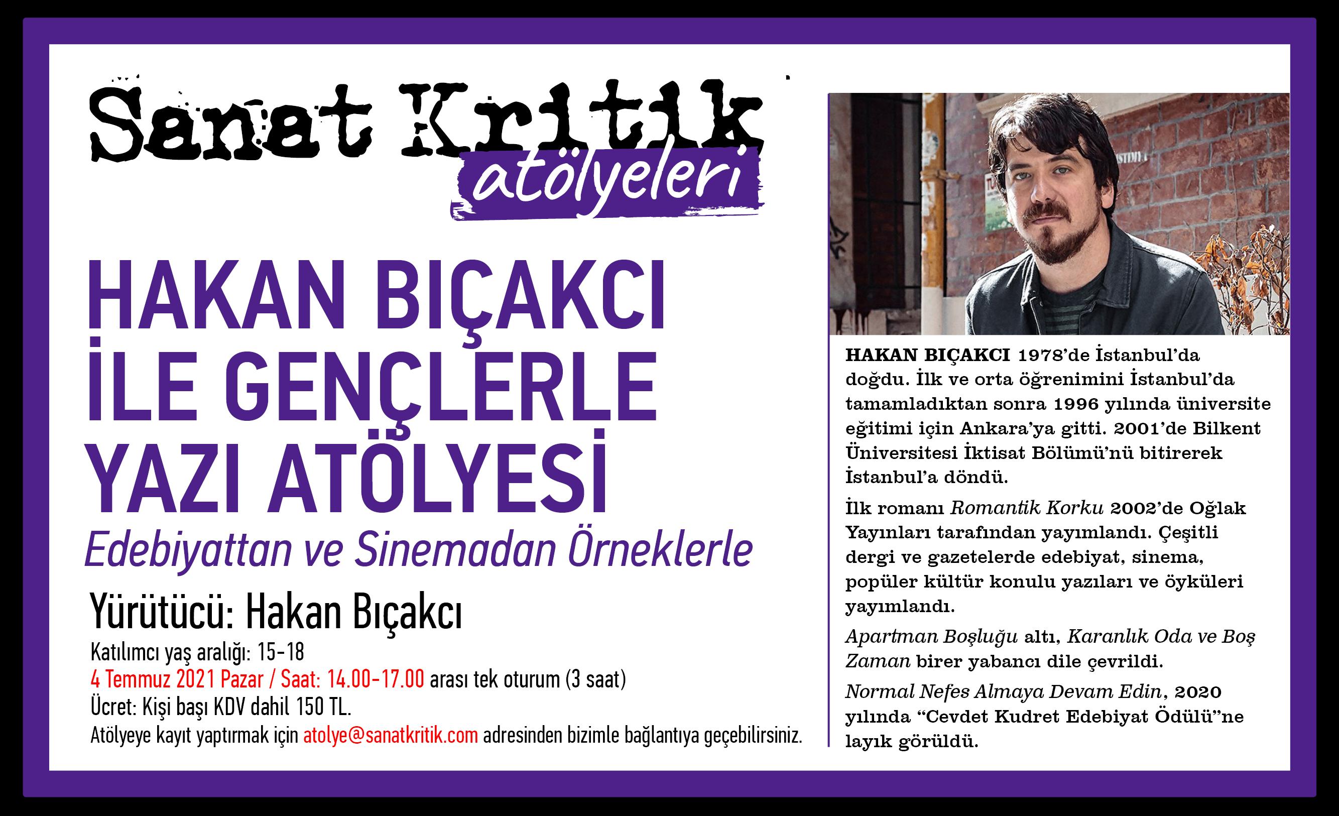 Sanat-Kritik-atolye_HB2-1-1