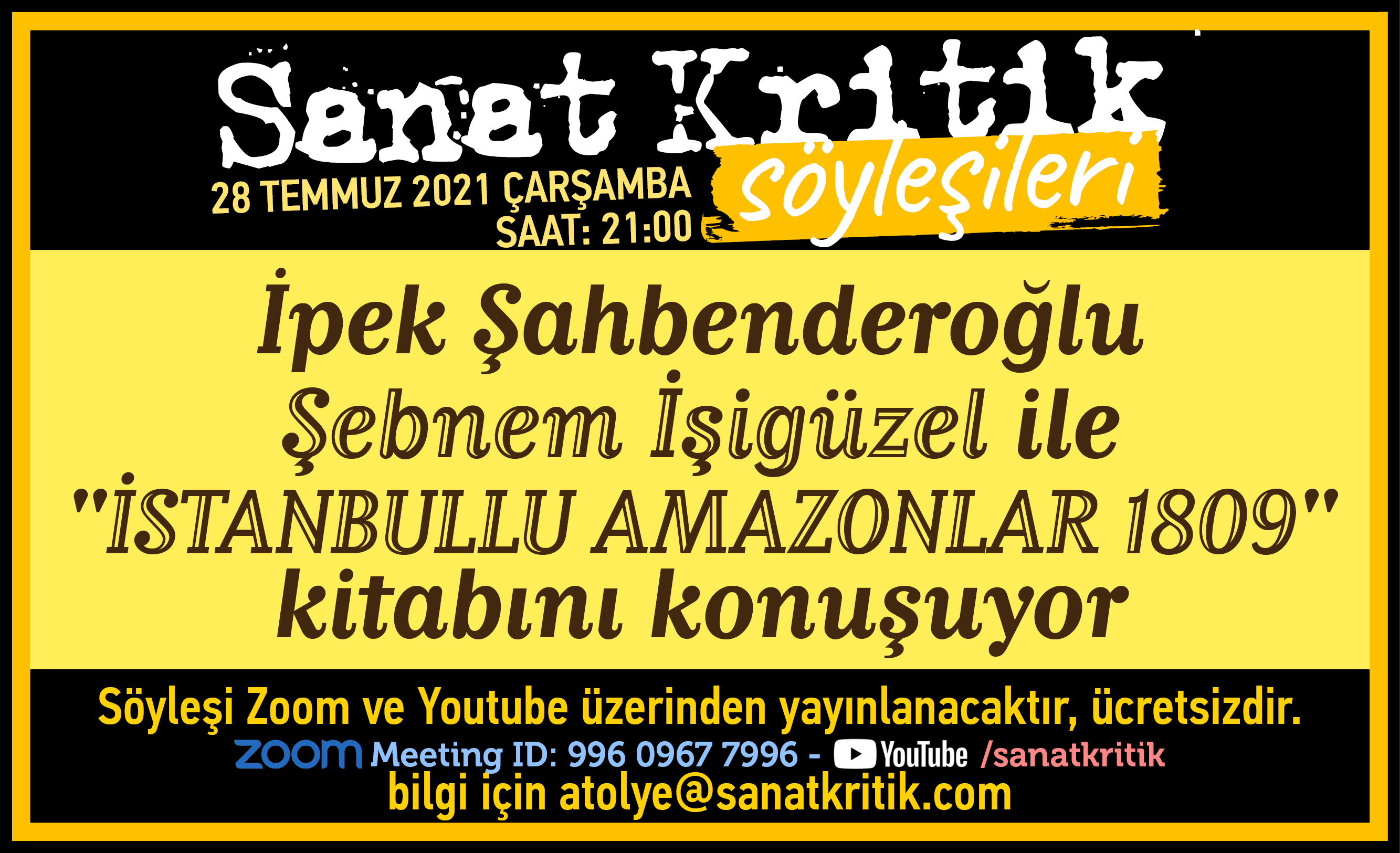 Sanat-Kritik-soylesi_IS-SI-1