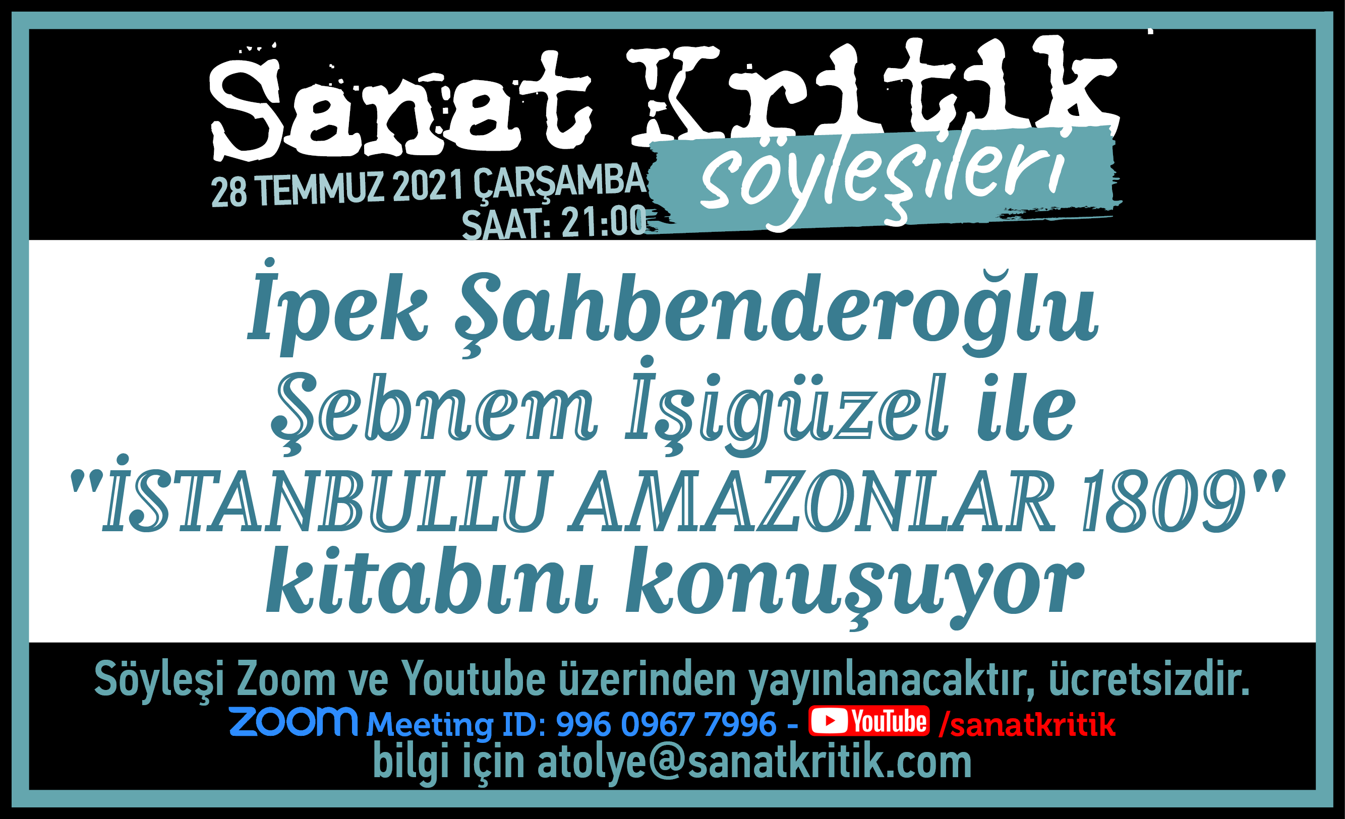 Sanat-Kritik-soylesi_IS-SI