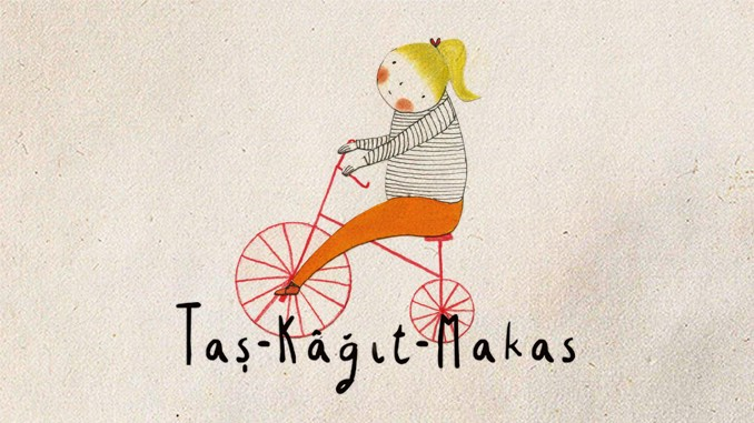 Tas-Kagit-Makas-1