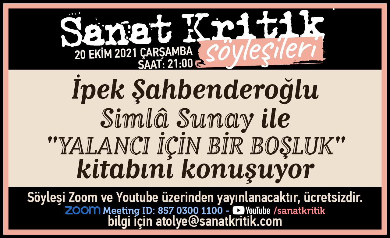 Sanat-Kritik-soylesi_IS-2